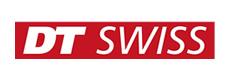 DT SWISS