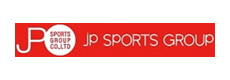株式会社ジェイピースポーツグループ