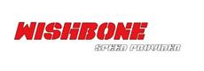 WISHBONE(株式会社コリドーレ)